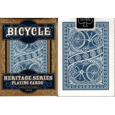 Bicycle Chainless 1899 Heritage Series