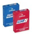 Copag European Poker Tour