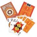 Bicycle Zodiac
