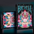 Bicycle Mad World