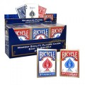 Bicycle Training Pack Komplett