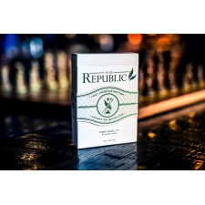 Republic Deck - Lost Angelus Edition