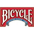 Bicycle Specials 4-Pack