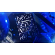 Bicycle Bionic