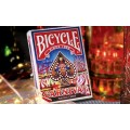 BIcycle Carnival Limited Edition