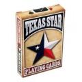 Bicycle Texas Star