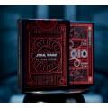 Star Wars Playing Cards Set - 4 Decks